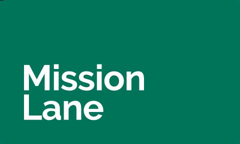 Mission Lane
