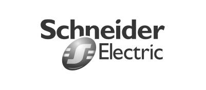 Schneider for Homepage